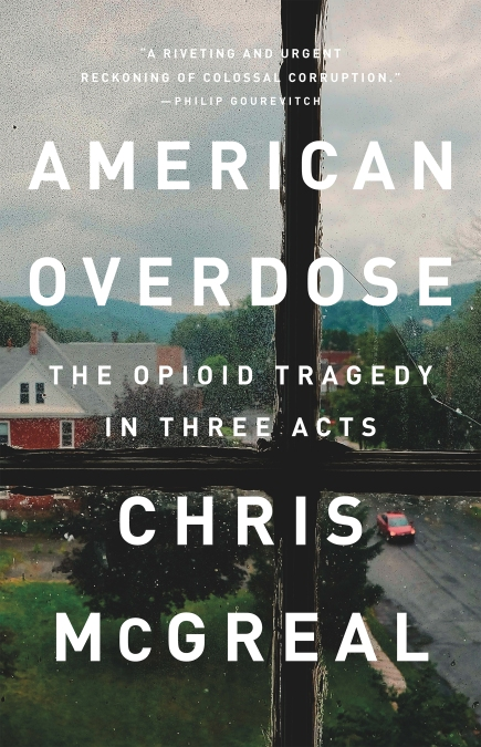 Image result for american overdose